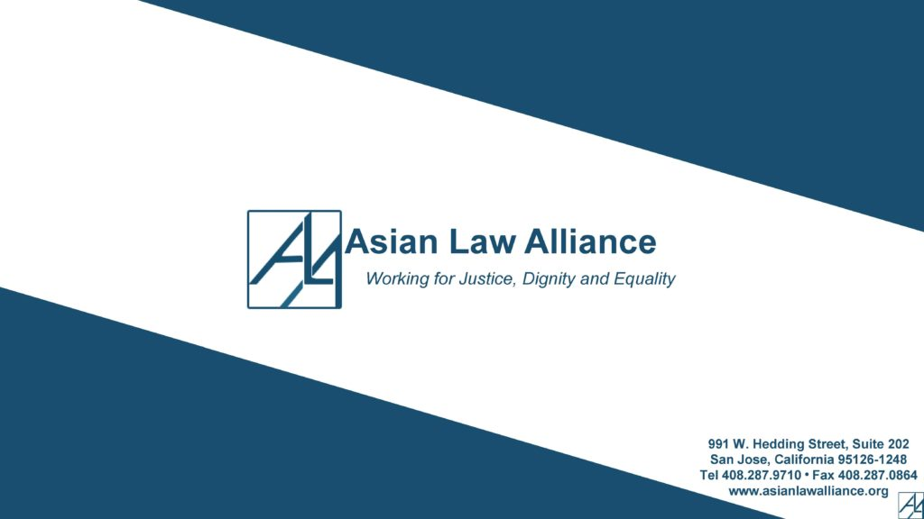 Apologise, but, asian pacific alliance san francisco aside!