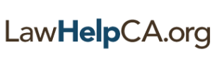 New_LH_Logo_CA