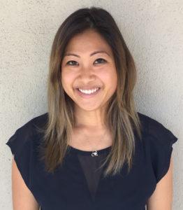 Attorney Mimi Nguyen, ALA's 2016 Post Bar Fellow