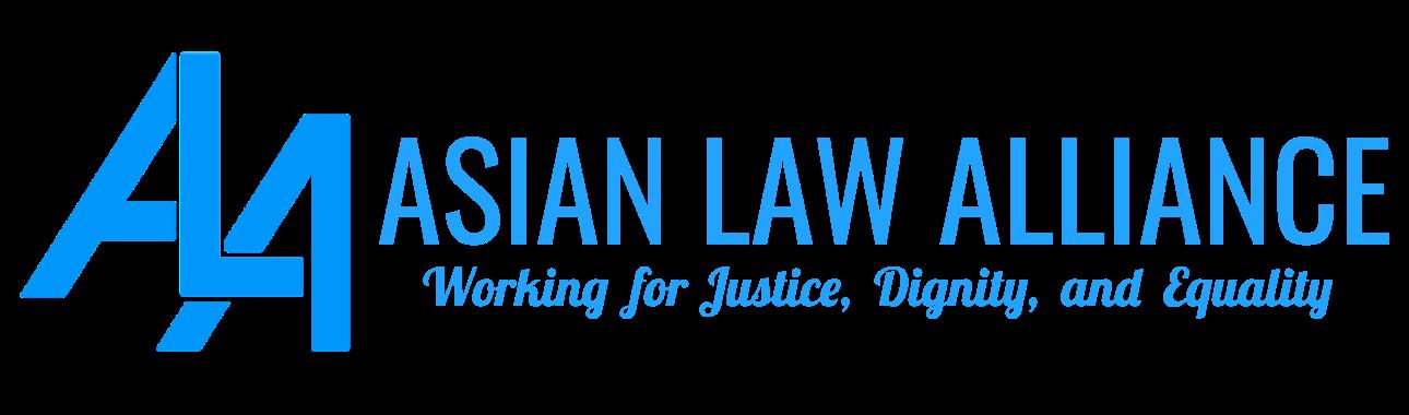 Asian Law Alliance